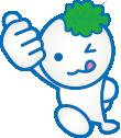 柏の葉チャレンジフェス ヤッチャレ 2020